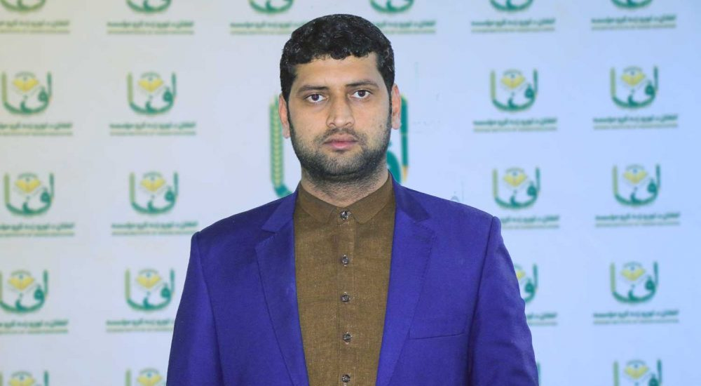 Saad-Ullah-Safi---sb--Dean-of-ecnomics--faculty-Afghan-university-سعد-الله-صافی-صاحب--د-اقتصاد----پوهنځی-ریس